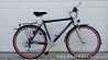 БУ Велосипед McKilroy Roadrunner, Интернет-магазин Веломагазин
