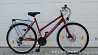 БУ Велосипед Ragazzi Liner Red, Интернет-магазин Веломагазин