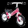 Беговел Mini Bike Tempish 2500