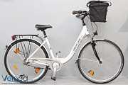 Дамский Бу Велосипед Comfort из Германии-Магазин VELOED.com.ua Dunaivtsi