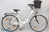 Дамский Бу Велосипед Comfort из Германии-Магазин VELOED.com.ua