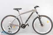 Горный Бу Велосипед Mckenzie из Германии-Магазин VELOED.com.ua Дунаевцы
