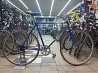 Шоссейный велосипед Winora 6291