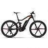 Электровелосипед HAIBIKE XDURO FULLSEVEN CARBON ULT 27.5 500WH 55965