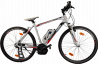 Электровелосипед KTM Macina Cross 45900