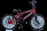BMX Clatch 4050