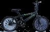BMX CrossWind 4050