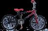 BMX Jumbo 2700