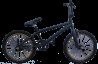 BMX Mod. 9 4050