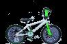 BMX Mod.1 4050