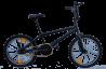 BMX Mod.2 4050