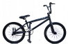 BMX Mod.3 4050