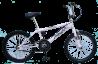 BMX Oracle 4050