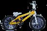 BMX Pimp Agang 4860