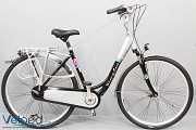 Дорожний Бу Велосипед Sinplex из Германии-Магазин VELOED.com.ua Дунаевцы