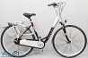 Дорожний Бу Велосипед Sinplex из Германии-Магазин VELOED.com.ua