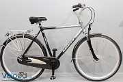 Дорожний Велосипед Batavus из Германии-Магазин VELOED.com.ua Дунаевцы