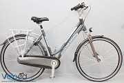 Премиум Бу Велосипед Sensa из Германии-Магазин VELOED.com.ua Дунаевцы