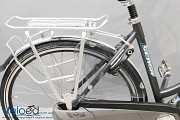 Премиум Бу Велосипед Sensa из Германии-Магазин VELOED.com.ua Dunaivtsi