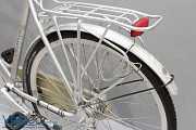Недорогой дорожний Бу Велосипед Union из Германии на планетарке-Магази Dunaivtsi
