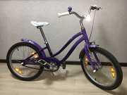 Велосипед Giant Bella 20 Київ