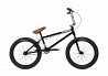 Новый BMX велосипед Stolen Casino 2020 - разные цвета