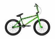 Новый BMX велосипед Stolen Creature 2020 - разные цвета доставка из г.Kiev