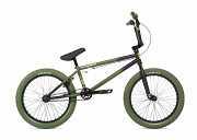 Новый BMX велосипед Stolen Stereo 2020 - разные цвета доставка из г.Kiev