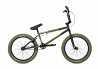 Новый BMX велосипед Stolen Stereo 2020 - разные цвета