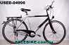 БУ Городской велосипед KTM Avento 8