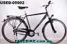БУ Городской велосипед Falter FC 30