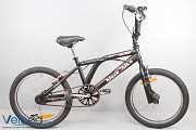 BMX бмх Велосипед BlackBike из Германии-Магазин VELOED.com.ua Дунаевцы