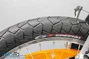 BMX бмх Велосипед BlackBike из Германии-Магазин VELOED.com.ua Dunaivtsi