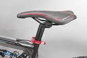 Горный Бу Велосипед Bianchi из Германии-Магазин VELOED.com.ua Dunaivtsi