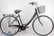 Дорожний Бу Велосипед Diamant из Германии-Магазин VELOED.com.ua Дунаевцы
