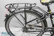 Подростковый Бу Велосипед Falter 24 из Германии-Магазин Dunaivtsi