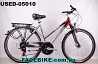 БУ Городской велосипед Pegasus Premio SL