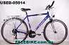 БУ Городской велосипед Bellini Capri