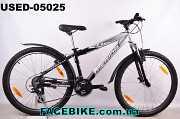 БУ Горный велосипед Merida Matts SUB 20 доставка из г.Київ