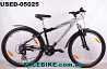 БУ Горный велосипед Merida Matts SUB 20