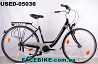 БУ Городской велосипед BBF