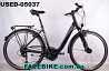 БУ Городской велосипед Giant Argento