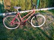 Велосипед гірський доставка из г.Городок