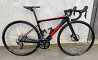 BMC Teammachine SLR02 Disc (Швейцария)