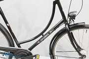 Дорожний Бу Велосипед Columbus из Германии-Магазин VELOED.com.ua Dunaivtsi