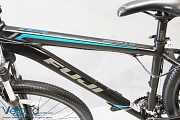 Горный Бу Велосипед Fuji 27.5 из Германии-Магазин VELOED.com.ua Dunaivtsi