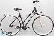 Дорожний Бу Велосипед Giant на планетарке из Германии-Магазин VELOED.com.ua Dunaivtsi