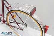 Недорогой дамский Бу Велосипед Hanseatic из Германии-Магазин VELOED.com.ua Dunaivtsi