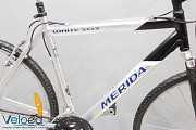 Дорожний Бу Велосипед Merida 28 из Германии-Магазин VELOED.com.ua Dunaivtsi