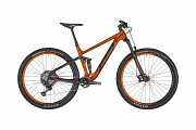 "Велосипед Bergamont 20' 29"" Contrail 8 (275508-008) L доставка из г.Киев"